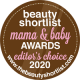 BSL---Mama-&-Baby-Awards---Editors-Choice-2020-[Transparent]