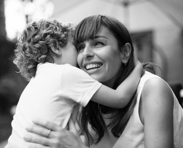 La maternidad: ¿Cómo cuidarme?