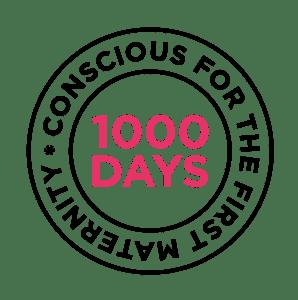 1.000 primeros días de maternidad ¿Qué cosmética usar?