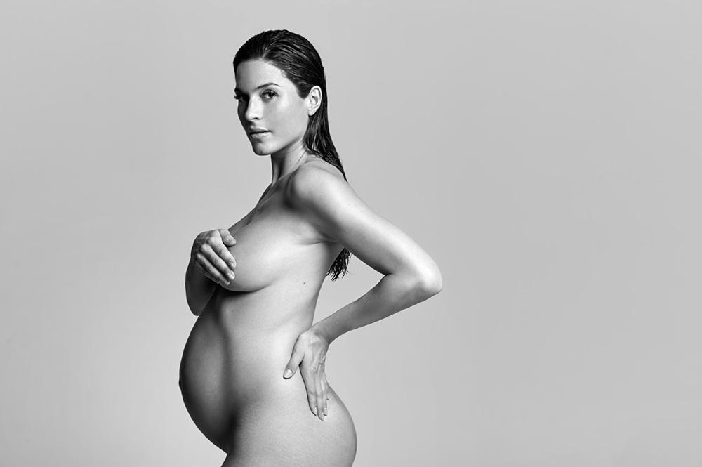 Cremas Me and Me: cremas para el embarazo
