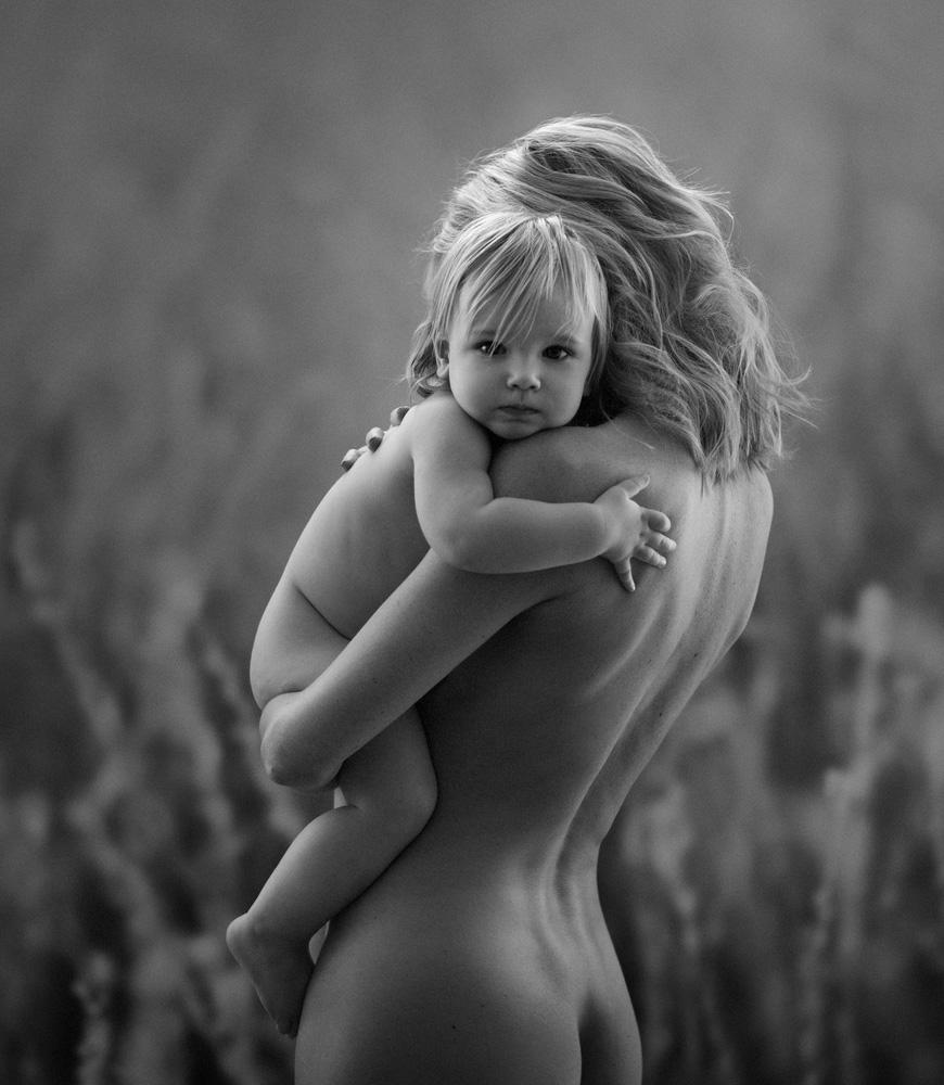 Cremas Me and Me: cremas para los primeros 1.000 días de maternidad