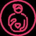Cremas Me and Me: conscientes con la maternidad