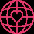 Cremas Me and Me: conscientes con el mundo