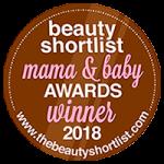 Cremas Me and Me: beauty shortlist