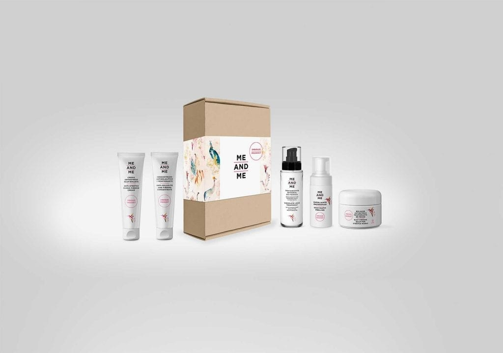 pack1_product