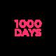 Me and Me: cosmética para los primeros 1.000 días de maternidad
