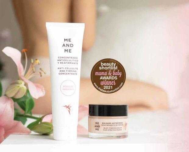 Premios The Beauty ShortList mejores productos de cosmética